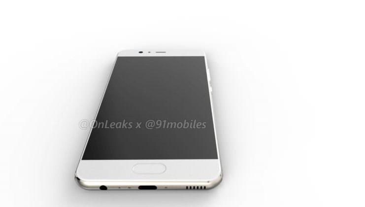 Huawei-P10-renders-91mobiles-