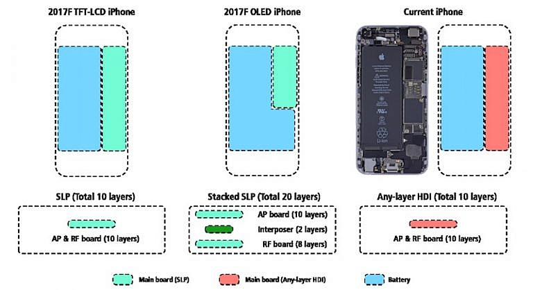 l-battery-768x418.jpg