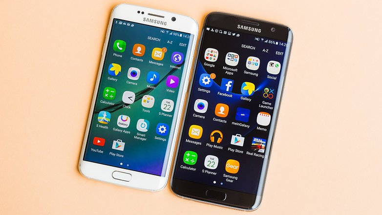 androidpit-it-samsung-galaxy-s6-edge-vs-s7-edge-1454-w782