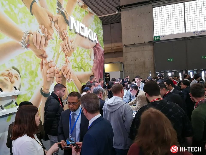mobileworldcongress2017(1