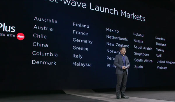 huawei-p10-and-p10-launch-0014