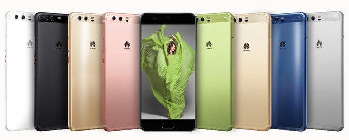 huawei-p10-and-p10-launch-01-1