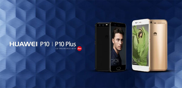 huawei-p10-and-p10-launch-1