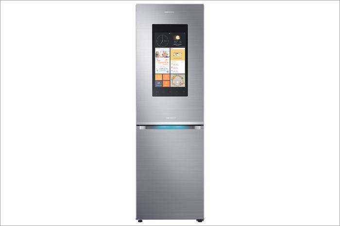 smart-family-hub-refrigerat