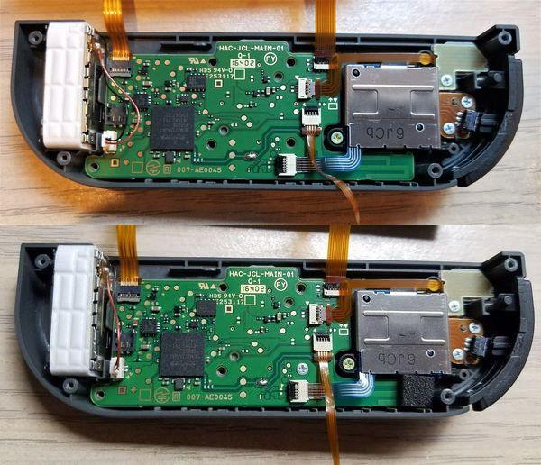 nintendo-switch-joy-con-board-1-vert