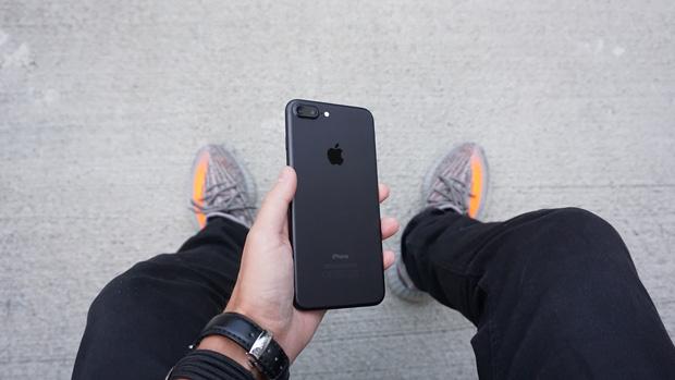 mobile-01