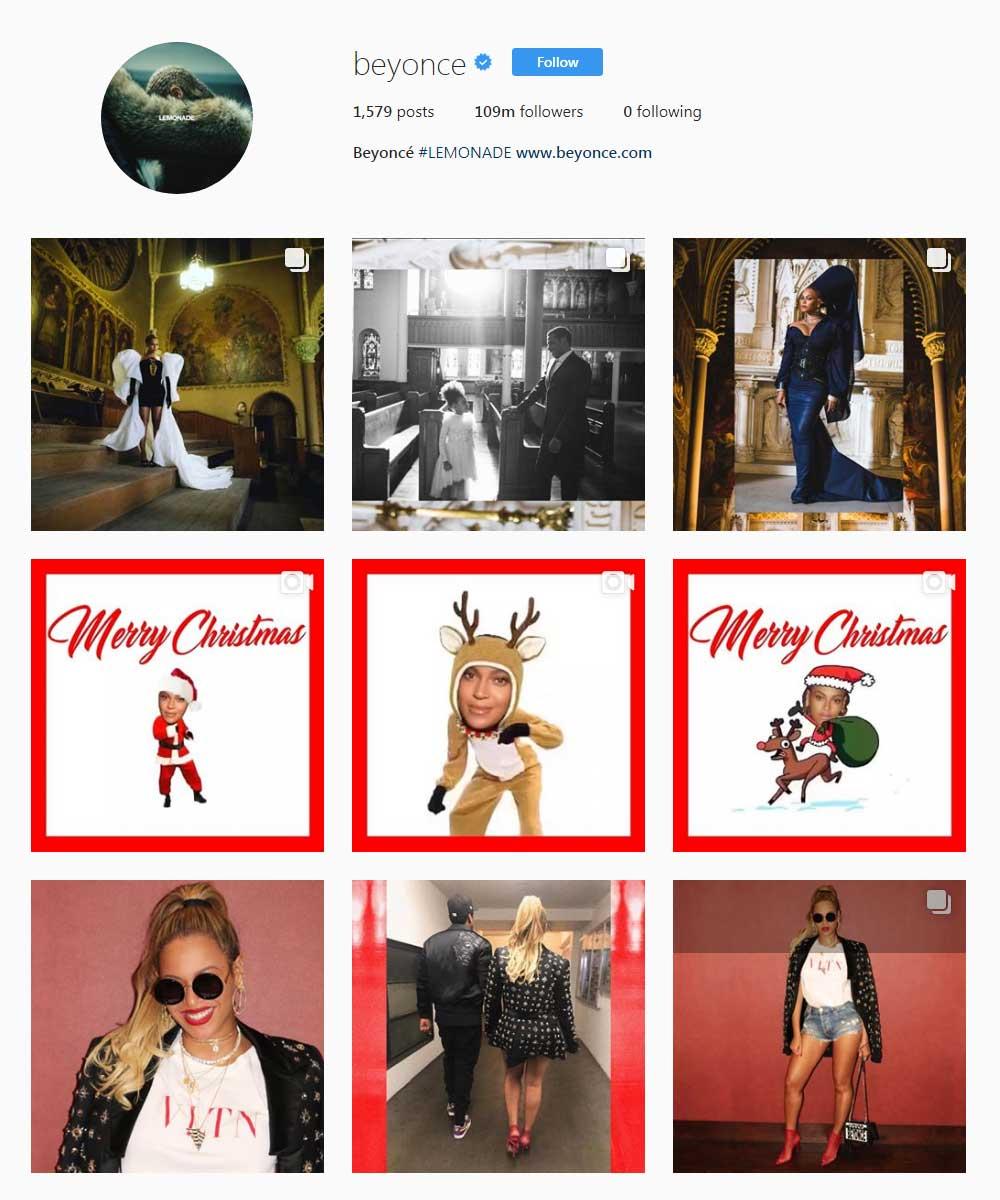 4instagram-followers-beyonce