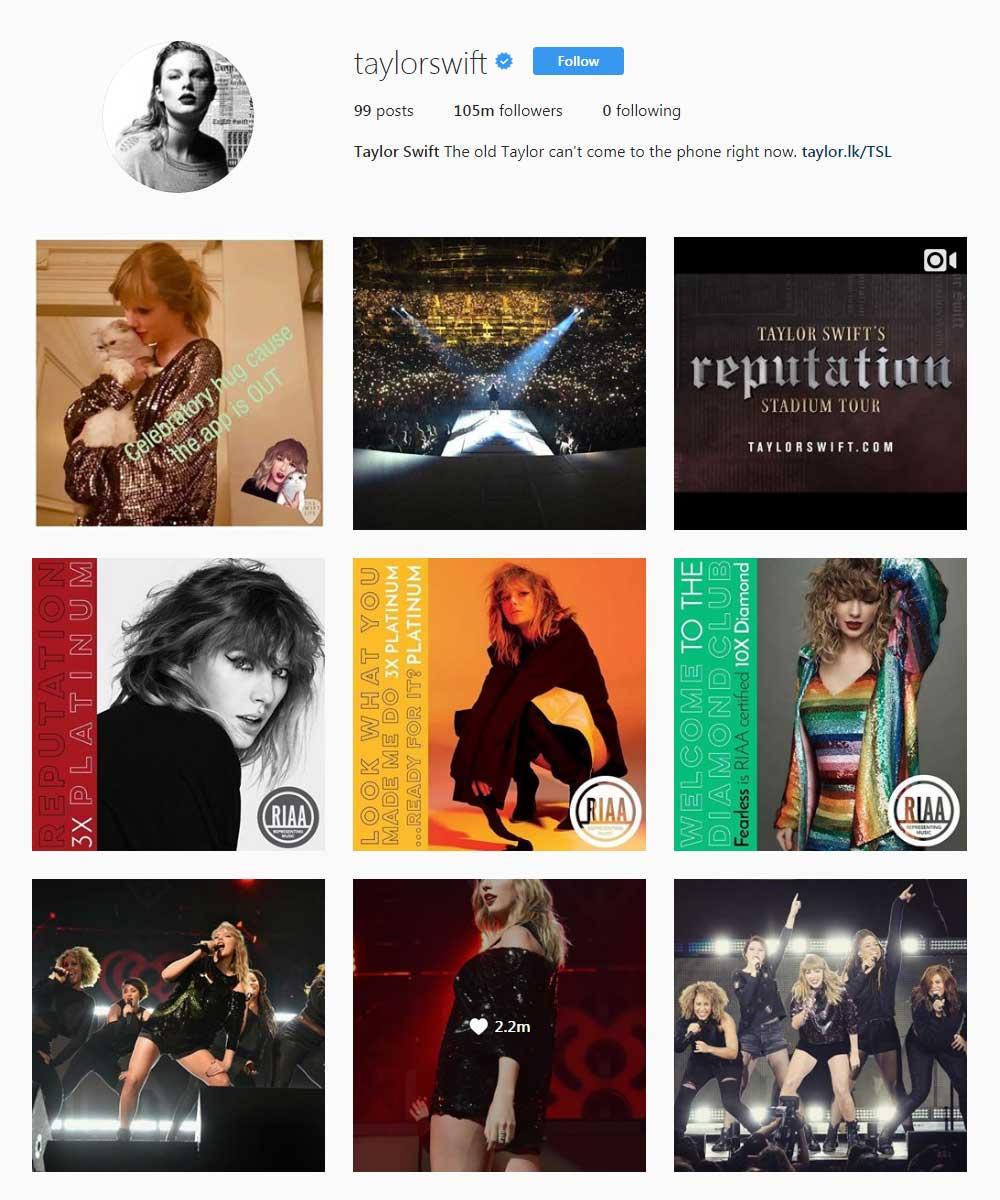 5instagram-followers-taylorsw