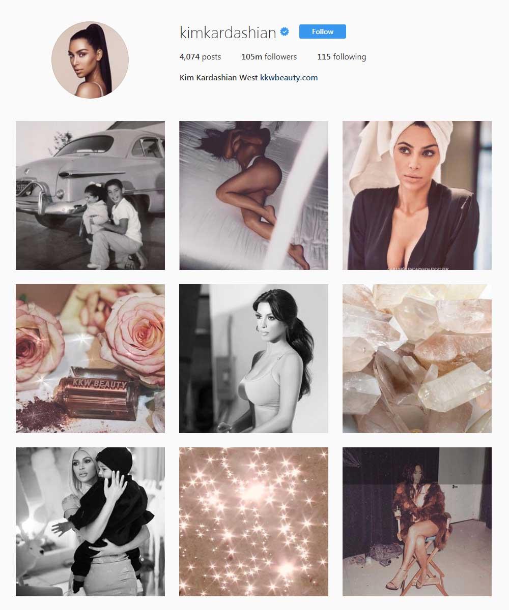 6instagram-followers-kimkarda