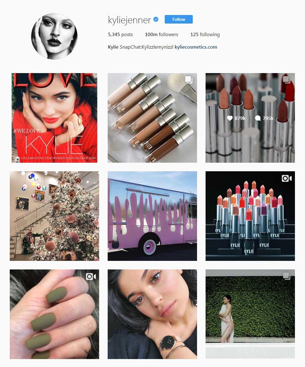 7instagram-followers-kyliejen