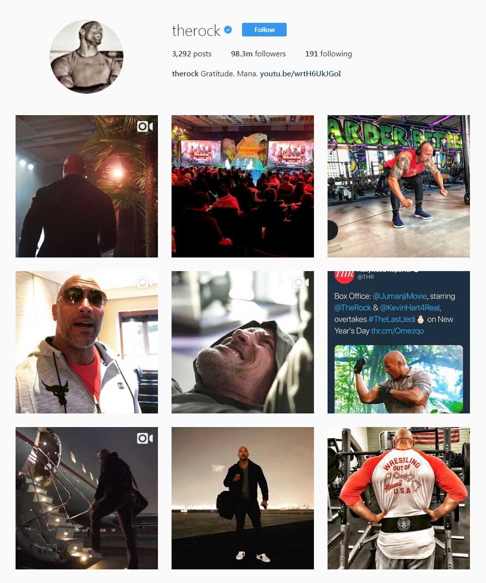 8instagram-followers-therock