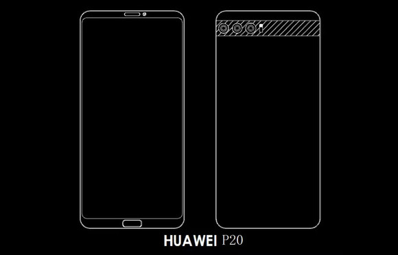 alleged-nbsphuawei-p20-p20-pl