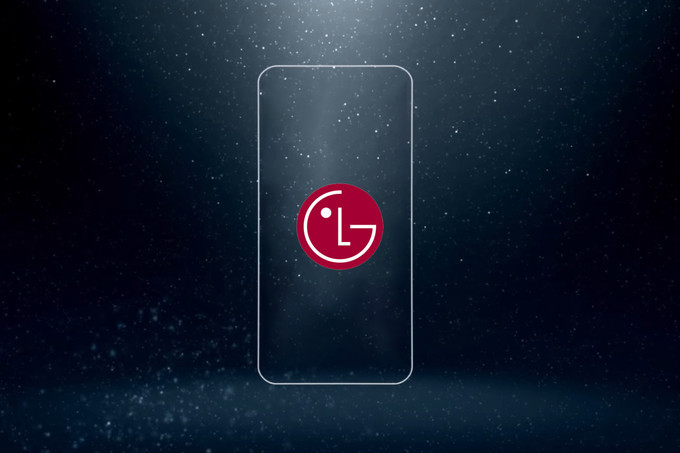 lg-g7-listed-on-official-webs