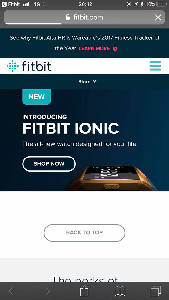 fitbit5