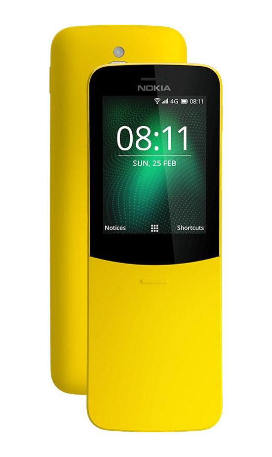 nokia-8110-4g-01