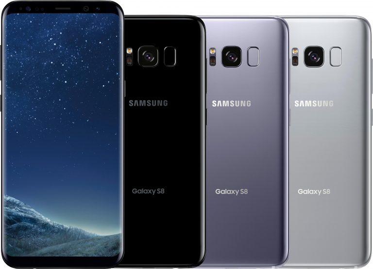 samsung-galaxy-s8-768x555