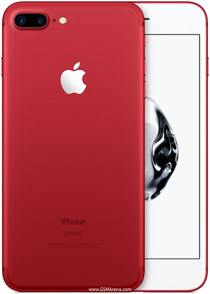 apple-iphone-7-plus-red