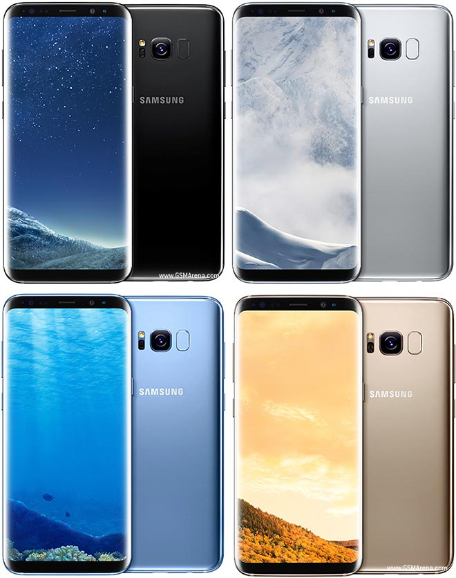 samsung-galaxy-s8-plus-2