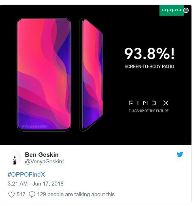 screenshot-2018-6-18-the-op