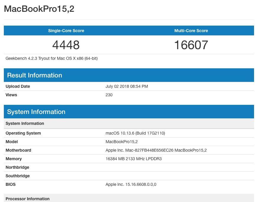 geekbench-new-macbook-pro-cof