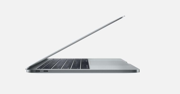 macbook-pro-13-758x396