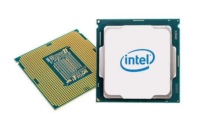 เผยข้อมูล CPU Intel Core รุ่นที่ 9 ที่แตกต่างและแยกกับรุ่นปัจจุบันอย่างชัดเจน