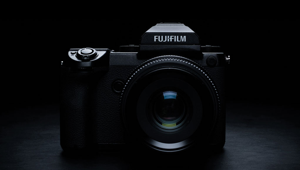 1_fujifilmgfx50