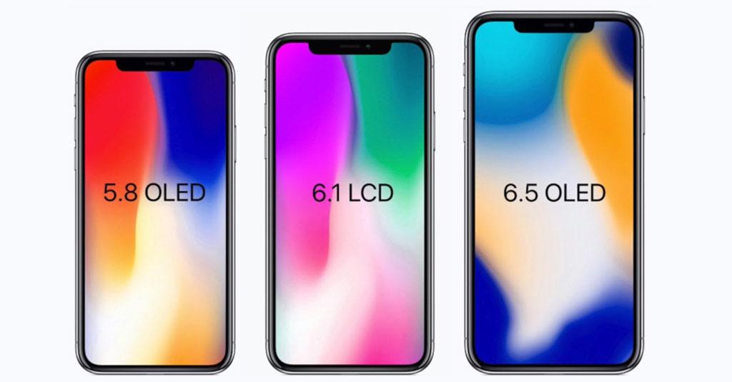 iphone-2018-design