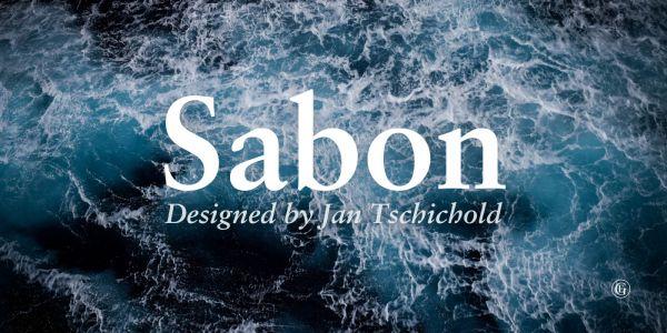 sabon_hero