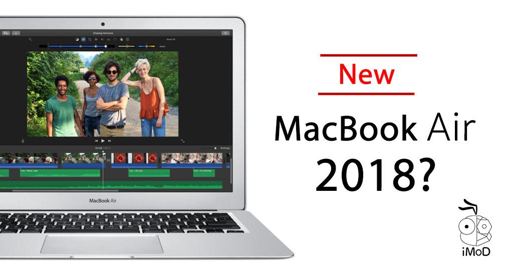 macbook-air-refresh-may-commi