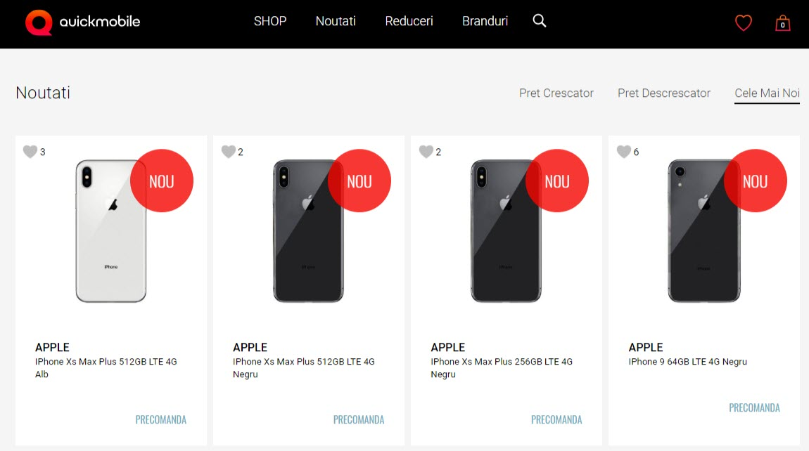 iphone-xs-pre-orders-by-roman