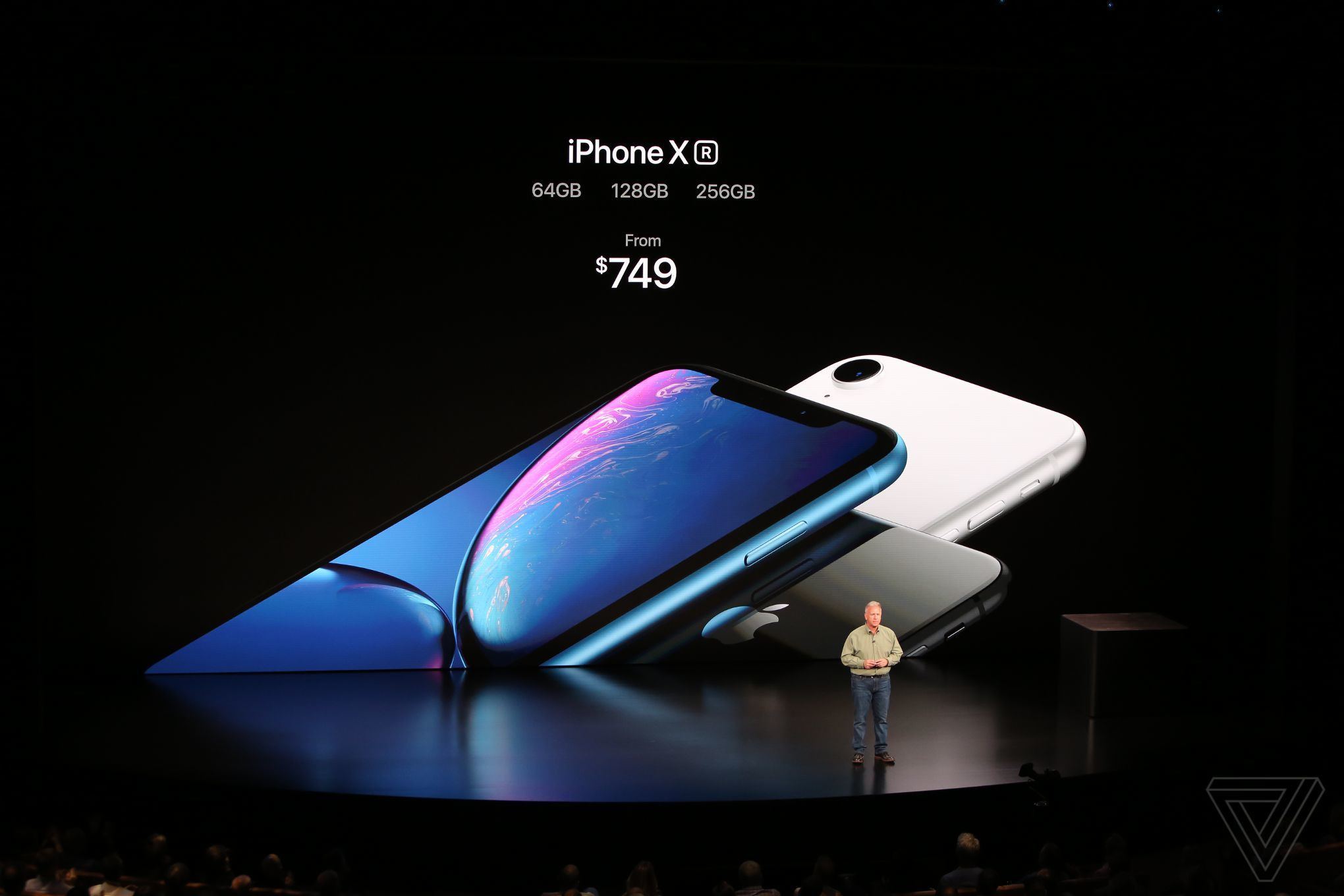 apple-iphone-2018-event-theve_4