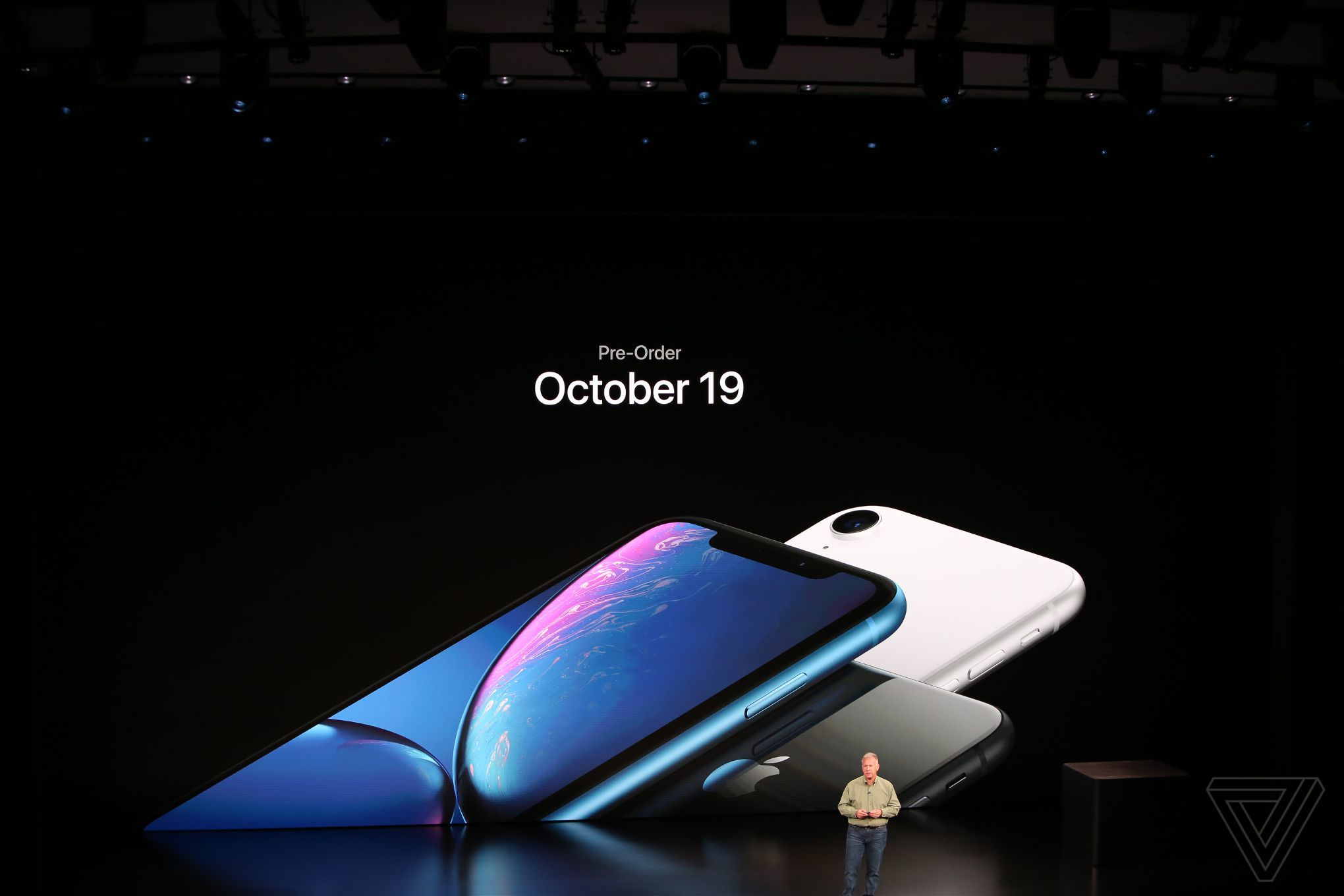 apple-iphone-2018-event-theve_5