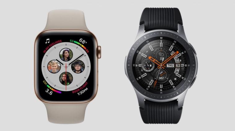 spec-compare-apple-watch-seri