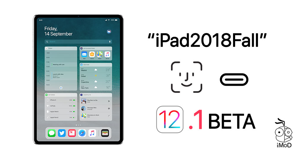 ipad-pro-2018-feature-found-a