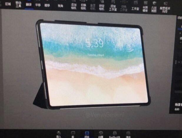 ipad-pro-2018-render-benjamin