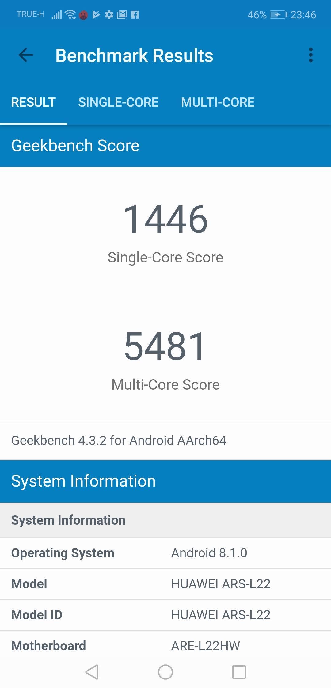 screenshot_20190117-234645