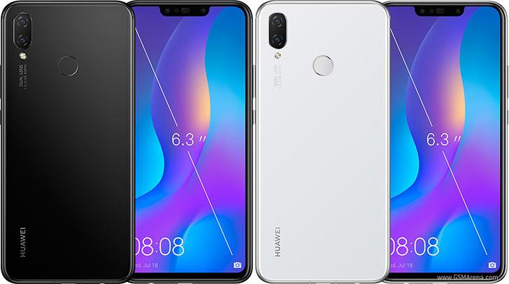 Huawei-nova3i-2