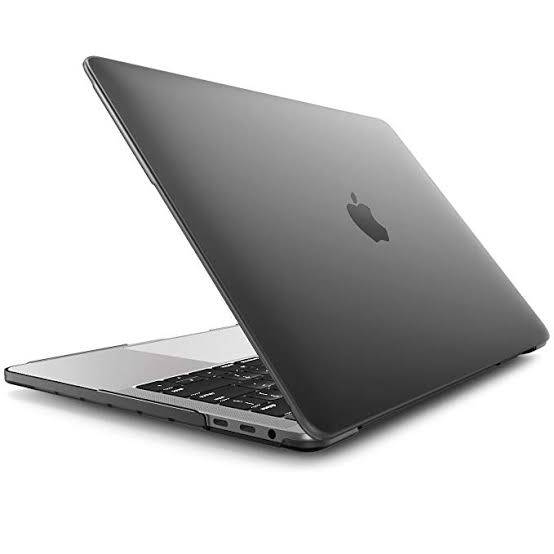 ใครใช้ MacBook Pro 2015-2017 เช็คด่วน อาจถูกเรียกคืน เนื่องจากแบตร้อนจนอันตราย