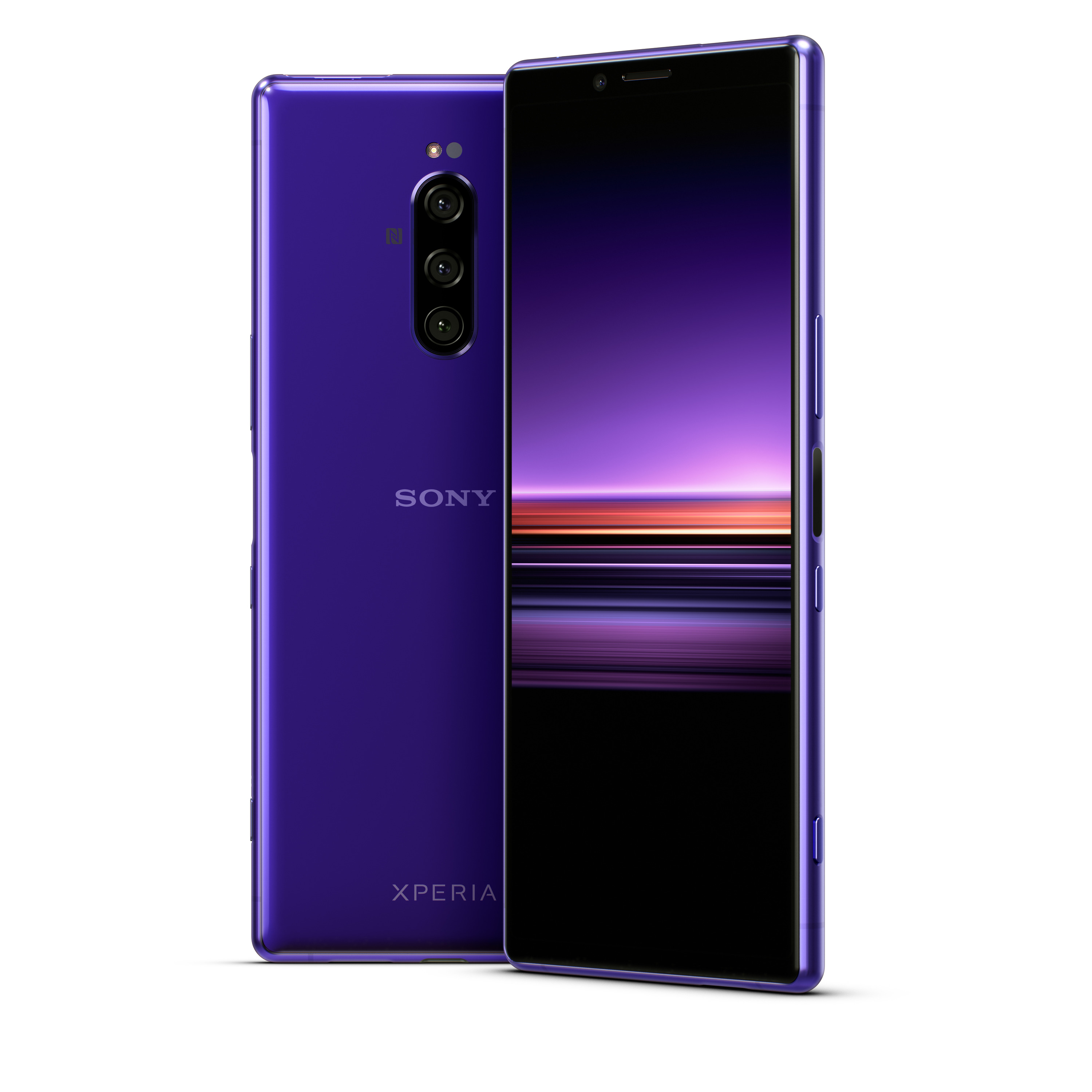 pic_sonyxperia1-03