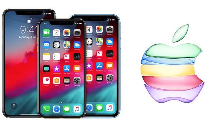 หลุดสเปก iPhone 11, iPhone 11 Pro และ iPhone 11 Pro Max ทั้งสามรุ่น