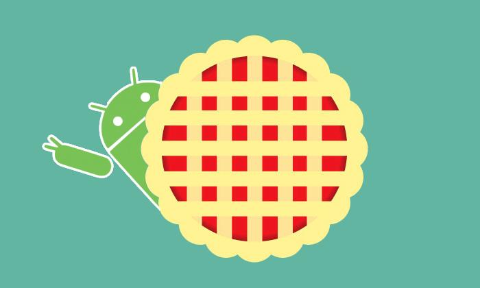 Nokia ปล่อยอัปเดต Android 9 Pie เร็วที่สุด ตามมาด้วย Samsung และ Xiaomi