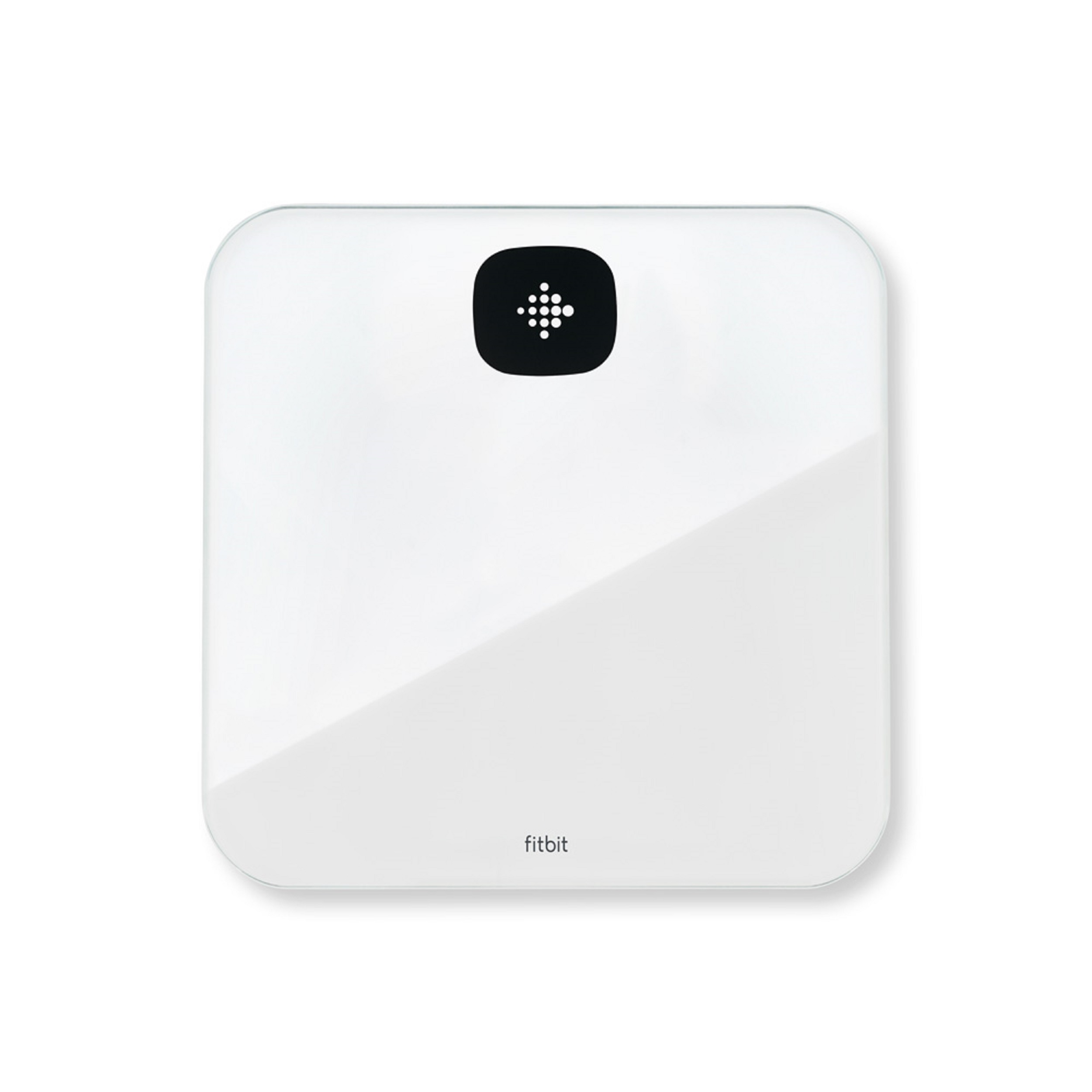fitbit_aria_air_front_white_s