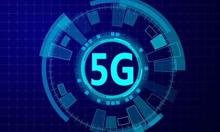 ซีอีโอของหัวเว่ยต้องการแบ่งปันเทคโนโลยี 5G ให้แก่บริษัททั่วโลก
