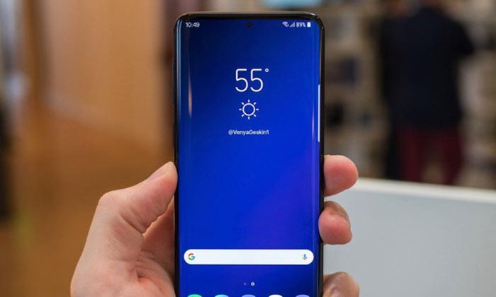 Samsung เตรียมเปิดตัว Galaxy Note 10 Lite รุ่นราคาย่อมเยาว์ สเปกเรือธงและยังมีปากกาเหมือนเดิม!