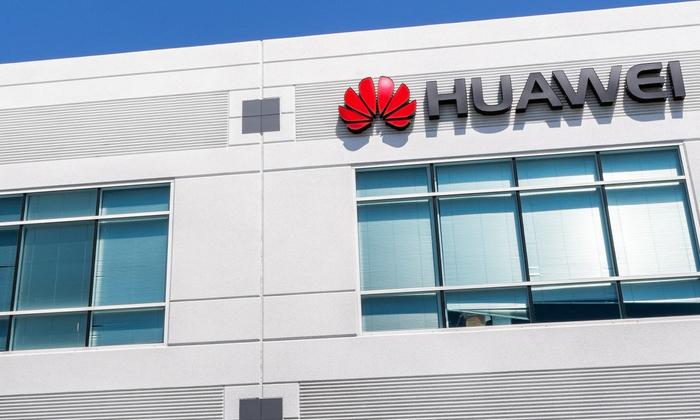 ความรู้จักกับ Huawei Mobile Services แพลตฟอร์มอัจฉริยะ  ผสานทุกการทำงานให้เป็นหนึ่งเดียว
