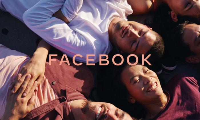 เปิดตัวโลโก้ใหม่ของ Facebook แยกชัดเจนระหว่างบริการลูกต่างๆ
