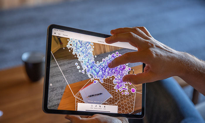 [Scoop] Adobe เปิดโปรแกรมพร้อมอัปเกรดฟีเจอร์ รุกมือถือและ Smart Device มากขึ้น