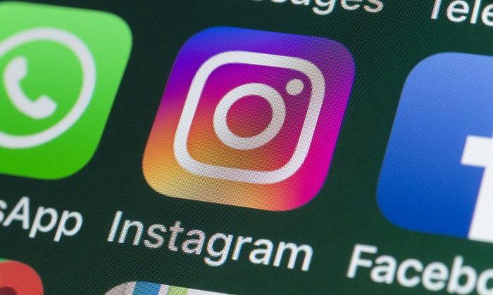 Instagramเปิดทดสอบฟีเจอร์ซ่อนยอดLikeลองใช้ได้่ทั่วโลกรวมถึงประเทศไทย