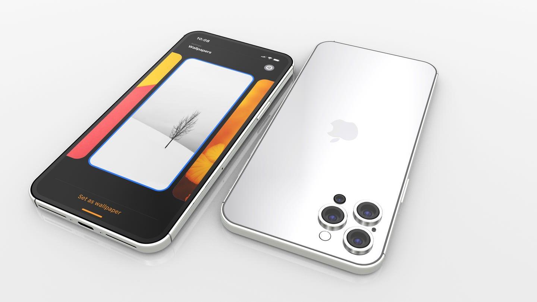 iphone-12-pro-max-2022-1
